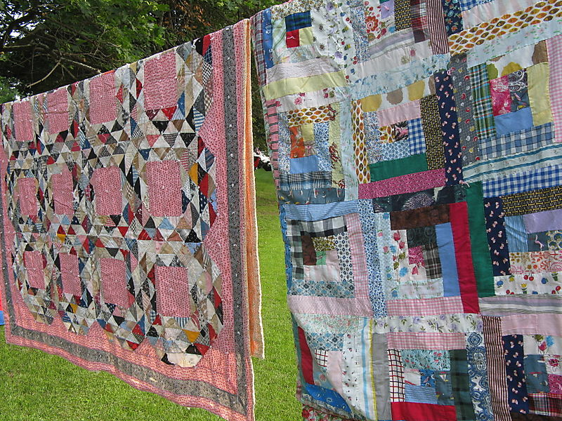 Route90quilts