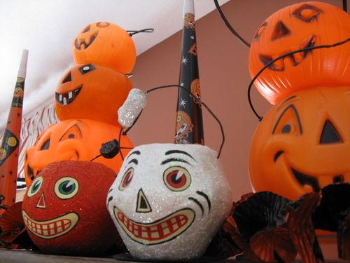 Halloweendecor 002