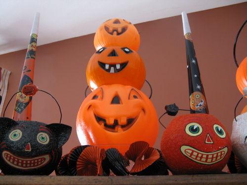 Halloweendecor 004