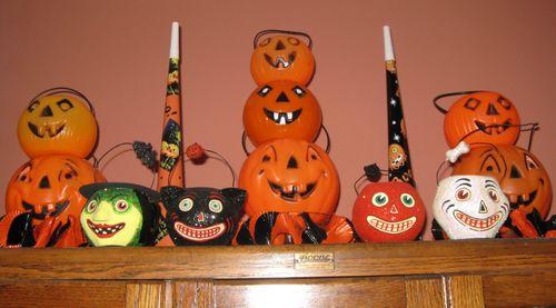 Halloweendecor 020