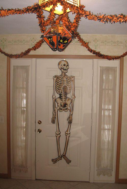 Halloweendecor 006