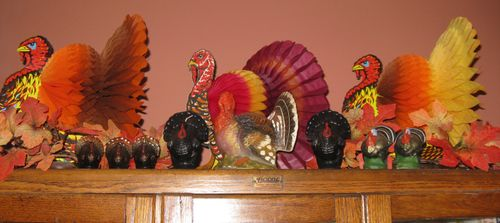 Turkey 001