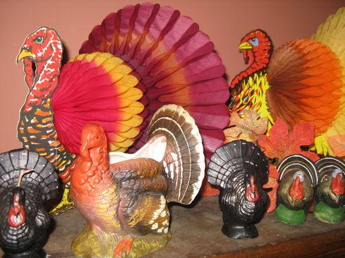 Turkey 003