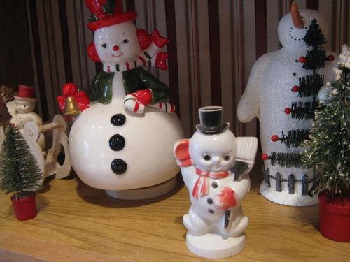 Snowmanleft