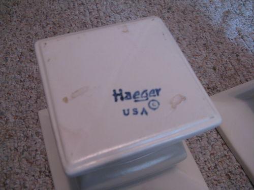 Haeger 002