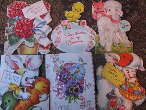 Boxofcards 004