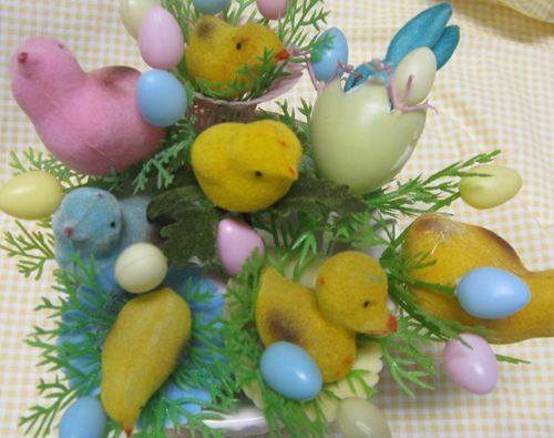 Easter 001