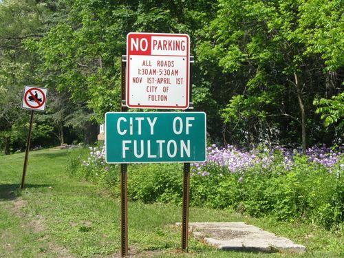 Fulton 003