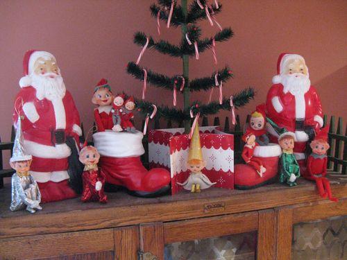 Santaselves 001