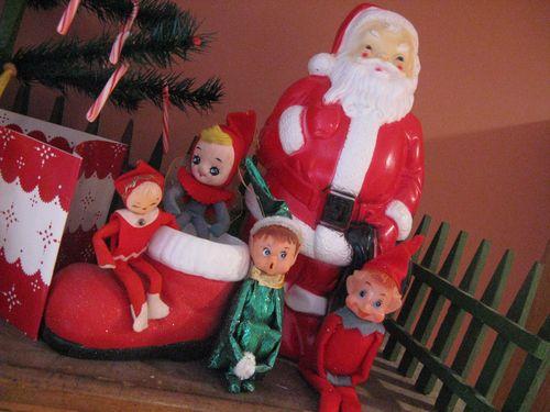 Santaselves 002
