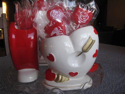 Valentinesplanters 004