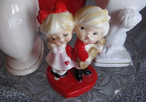 Valentinesplanters 001