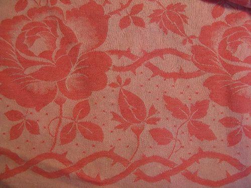 Rosetablecloth 003