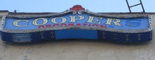 Cooperfive