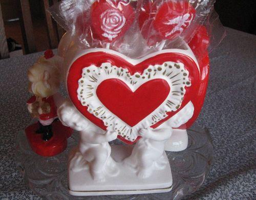 Valentinesplanters 002