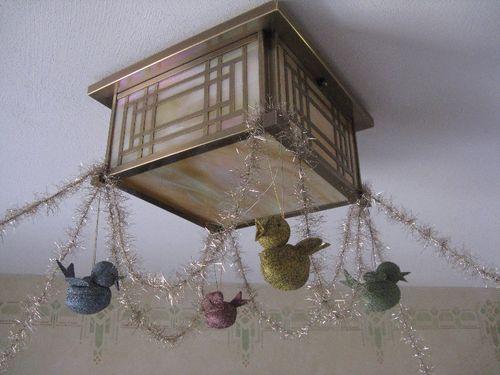 Birdies 018