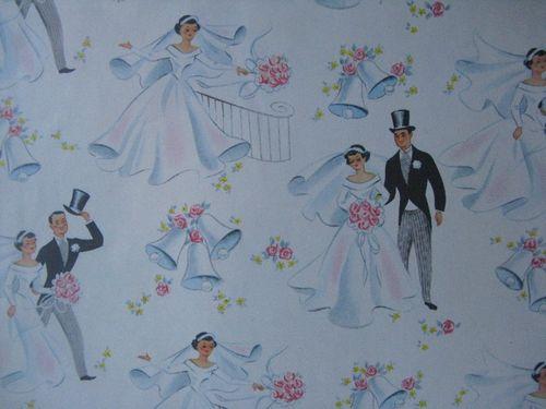 Bridepaper 002