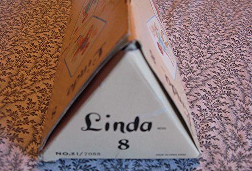 Linda 010