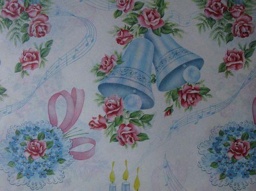 Bridepaper 004