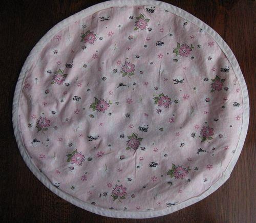 Pinkmysteries 003