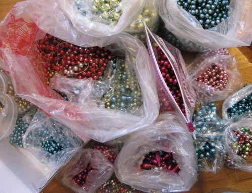 Beads 008