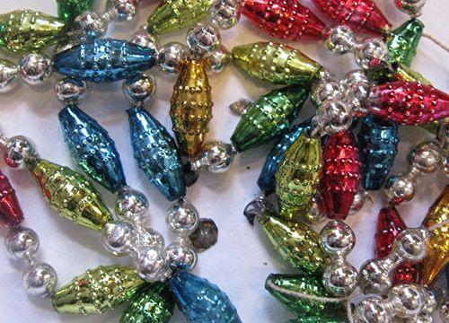 Beads 004