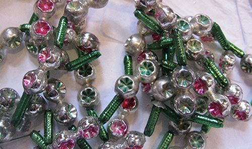 Beads 005