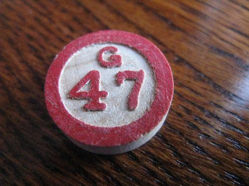 47sale 013