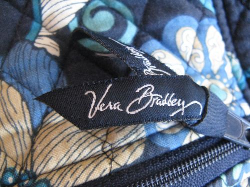 Verabradley 004