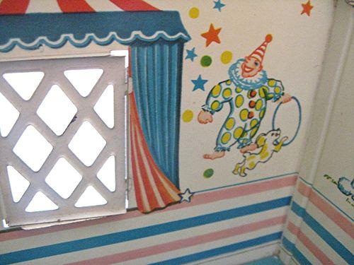 Dollhouse 010