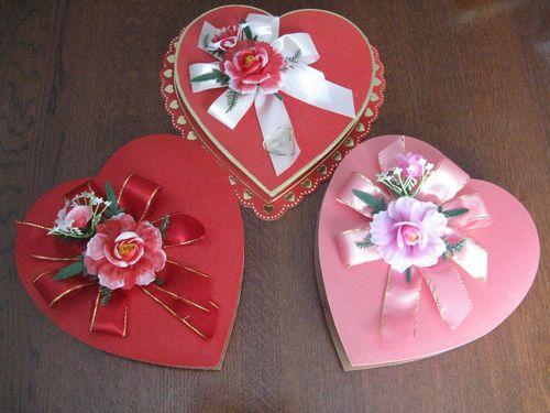 Valentineboxtrio 003