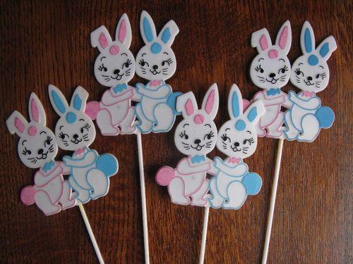 Easterpicks 002