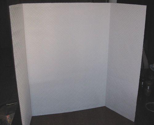 Backdrop 005
