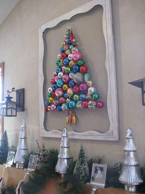 Ornamenttree 001