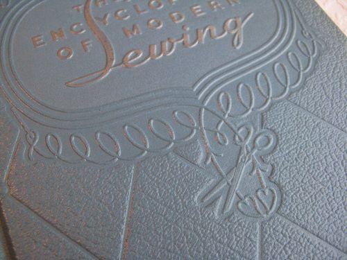Sewingbooks 011