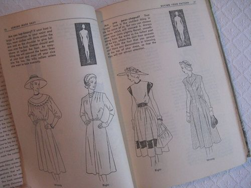 Sewingbooks 016