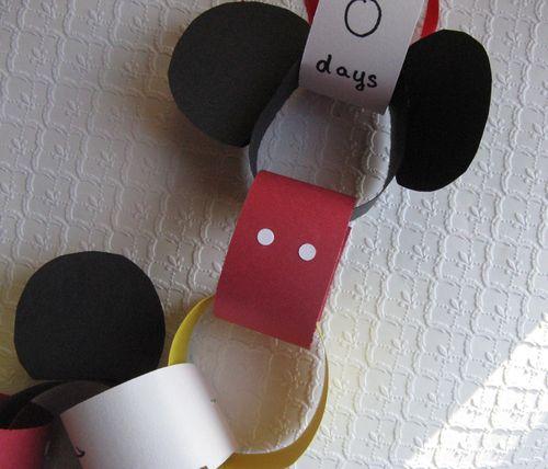 Mickeychain 004