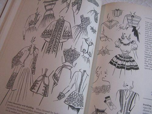 Sewingbooks 008