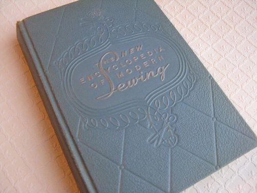 Sewingbooks 010