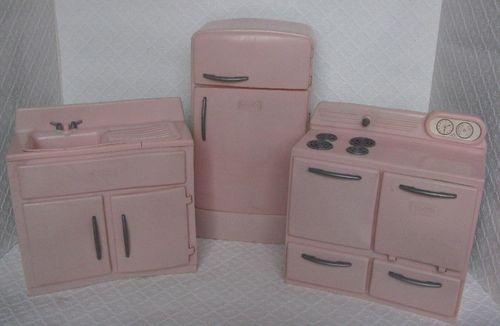 Pinkkittchen 002