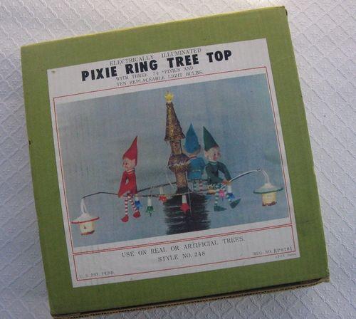 Pixie 003