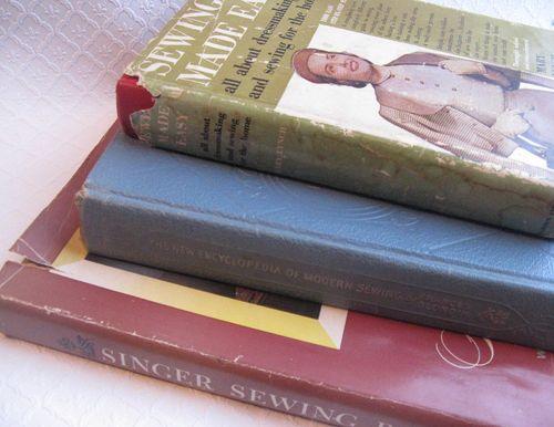 Sewingbooks 009