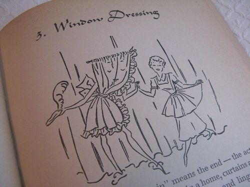 Sewingbooks 012