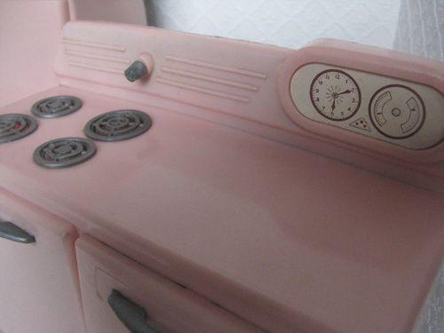Pinkkittchen 005
