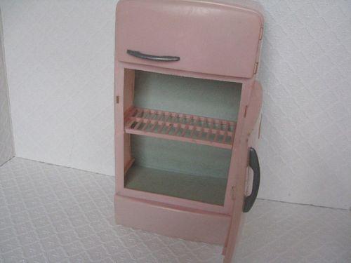 Pinkkittchen 009