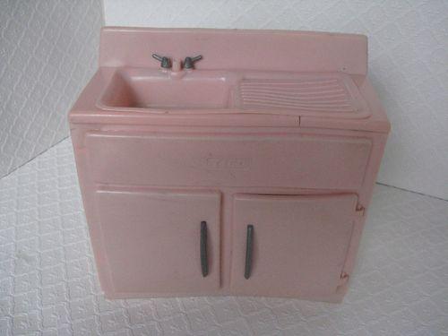 Pinkkittchen 013