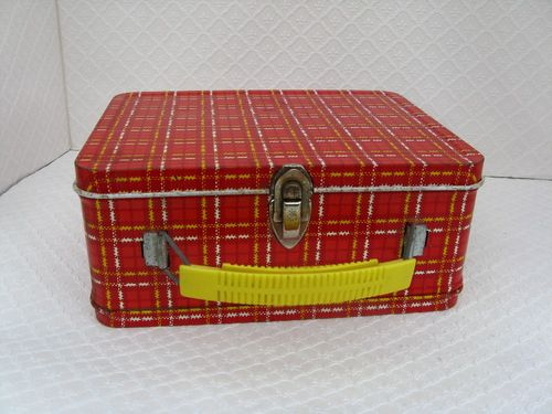 Redlunchbox 001