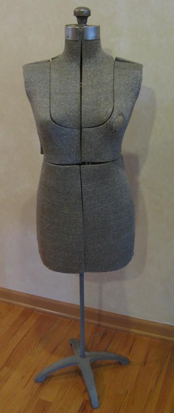 Dressform_002_2